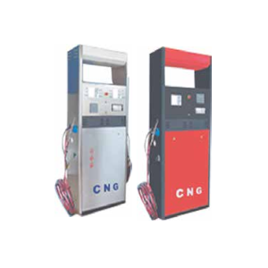 CNG-Dispenser-Pakage