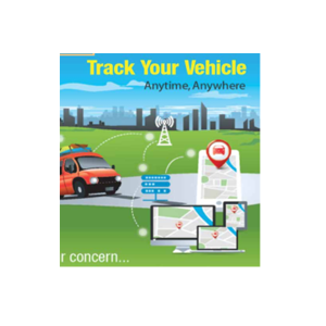 vehicle-tracking-system-100